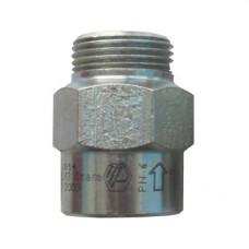 АСТИН Клапан термозапорный КТЗ 025 - ВН
