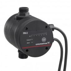 GRUNDFOS Реле давления PM 2