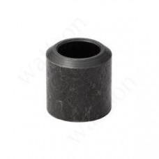РОСМА Бобышка №2 БП-БТ-30-G1/2 приварная длиной 30 мм под термометр БТ с резьбой G1/2, углер. сталь