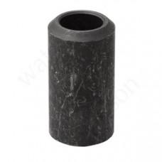 РОСМА Бобышка №3 БП-БТ-55-G1/2 приварная длиной 55 мм под термометр БТ с резьбой G1/2, углер. сталь