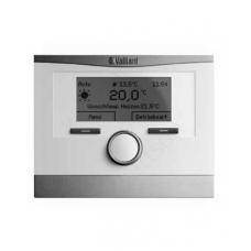 VAILLANT Регулятор multiMATIC VRC 700/6