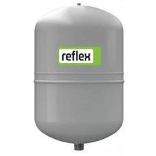 REFLEX Расширительный бак NG 25 л, 6 бар