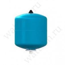 REFLEX Гидроаккумулятор DE 12 л, 10 бар