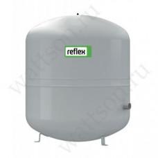 REFLEX Расширительный бак NG 50 л, 6 бар