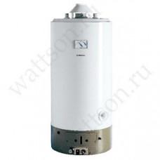 ARISTON Водонагреватель газовый накопительный SGA 120 л напольный