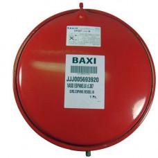 BAXI Бак расширительный 6 л