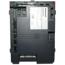 GEFFEN Контроллер горения для котлов GEFFEN MB 500, 1000 кВт (Версия 26)