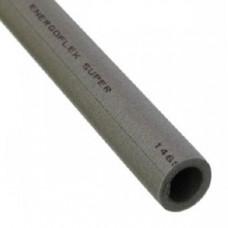 ENERGOFLEX Трубка Energoflex SUPER 018/06-2