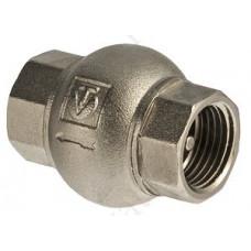 VALTEC Клапан обратный 1