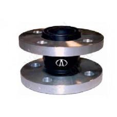 АДЛ Гибкая вставка (компенсатор) FC10-100 Ду 100, Ру10, ф/ф Тmax=110°C