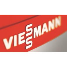 Магазин GIGA официальный партнер компании Viessmann