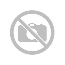 GRUNDFOS Насос CM-A 1-6 EPDM 3x400v